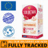 SOLBETAN IMMUNITY SYRUP 150ML — MADE IN POLAND — FREE SHIPPING