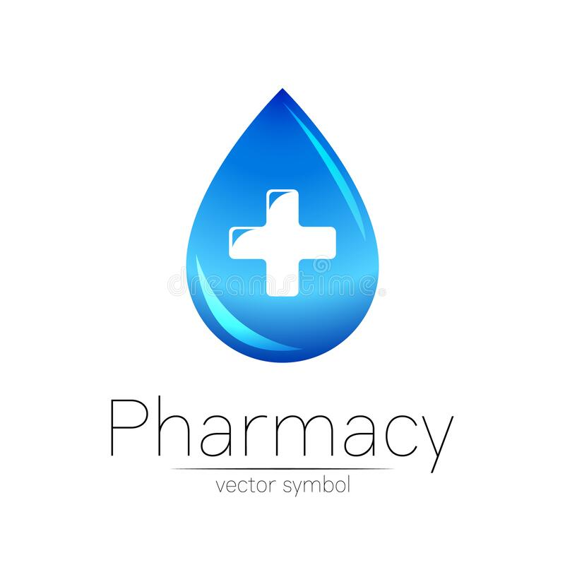 pharmacy uk online